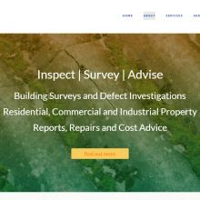 Lynwoods Blog Website