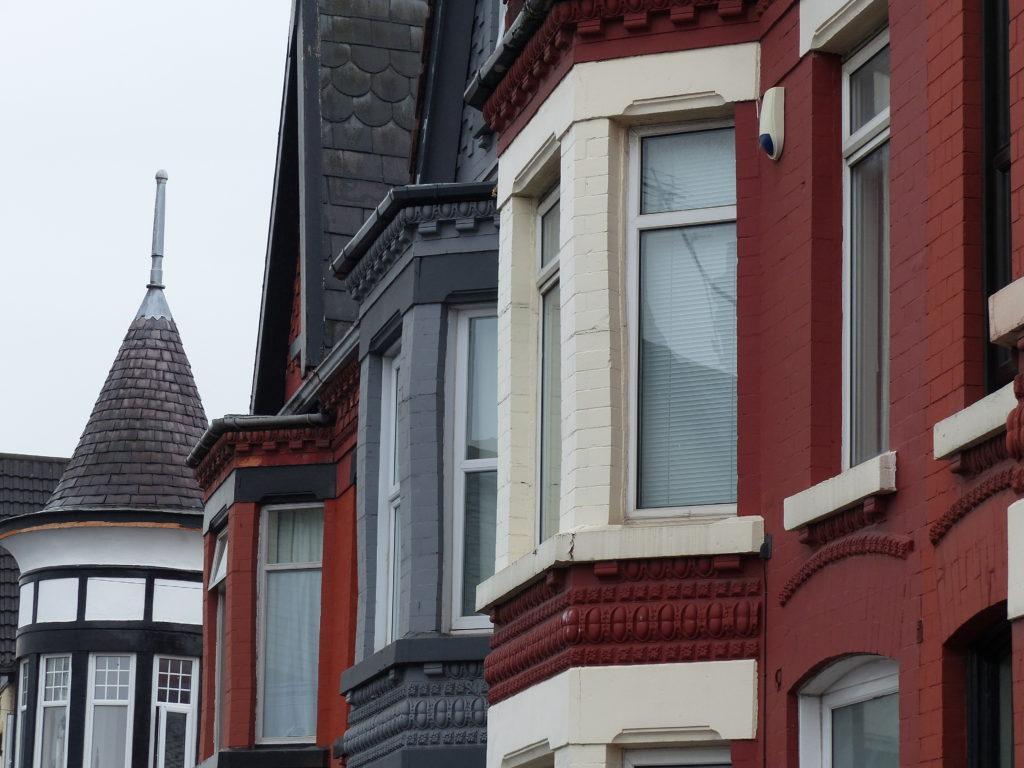 Lynwoods Building Consultancy Surveys