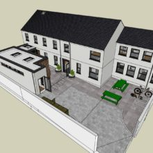 Lynwoods Building Consultancy Project Management